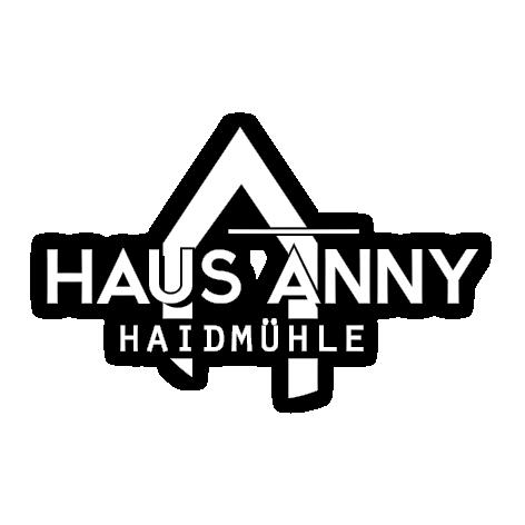 Haus Anny – Ferienzimmer Haidmühle Bayerischer Wald